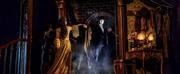 Cameron Mackintosh Defends PHANTOM Orchestra Reduction Photo
