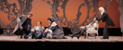 Photo Flash: Kentucky Opera\