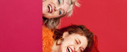 HOTTER Comes to Traverse Theatre