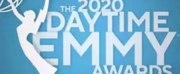 2020 DAYTIME EMMY AWARDS Cancelled, Academy Considers \