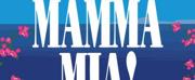 5-Star Theatricals Will Present MAMMA MIA! Starring Kim Huber