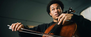 Classical Concert Series in London Clubs Will Feature Sheku Kanneh-Mason and Abel Selaocoe