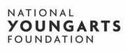 National YoungArts Foundation Announces Nominees for 2021 U.S. Presidential Scholars in th Photo