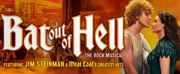 Australian Tour of BAT OUT OF HELL – THE ROCK MUSICAL Rescheduled to 2023