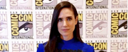 BWW Interview: Jennifer Connelly brings the hospitality to Snowpiercer