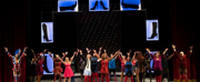 KINKY BOOTS is Now Playing at the Arts Center of Coastal Carolina