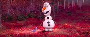 VIDEO: Check Out the Newest #AtHomeWithOlaf Digital Short Adventure Featuring Josh Gad
