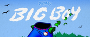 Payday Unveils New Single & Video Big Boy Photo