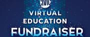 Civic Theatre Hosts Virtual Education Fundraiser
