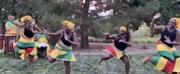 VIDEO: Nondi Wontanara Holds African Dance Class in Honor of Juneteenth
