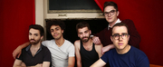 BWW Interview: DIRECTOR TODD FULLER and THE BOYS UPSTAIRS