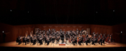 Korean Symphony Orchestra Announces First Annual International Conducting Competition