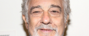 Placido Domingo Withdraws From London Performances Photo