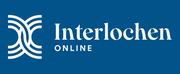 Interlochen Online Announces Spring 2021 Programs and Master Class Saturday Series Photo