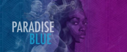 True Colors Opens 17th Season with PARADISE BLUE
