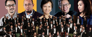 VIDEOS: Malaysian Philharmonic Orchestra Launches Malaysian Composers Series