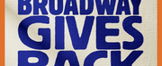 LISTEN: Freestyle Love Supreme Joins BROADWAY GIVES BACK PODCAST Photo
