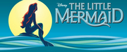 The Argyle Theatre Announces Cast And Creative Team For DISNEY'S THE LITTLE MERMAID