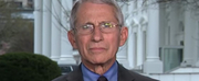 Dr. Anthony Fauci Discusses His Friendship With Larry Kramer