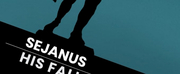Keith David, Denis OHare, Tamara Tunie and More to Star in SEJANUS, HIS FALL Presented by  Photo