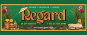 25th Anniversary Festival Regard Announces Venues And Official Programming Photo