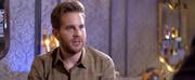VIDEO: Ben Platt Reveals He\
