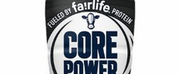 CORE POWER Adds Strawberry Flavor to Elite Line of High Protein Shakes Photo