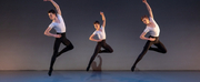September 2020 Late Admissions Opportunity Announced At Elmhurst Ballet School Photo