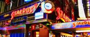 Piano Bar Live! Presents A NIGHT AT ELLENS STARDUST DINER Photo
