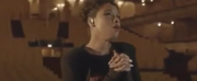 VIDEO: Jennifer Hudson Sings Tomorrow From ANNIE Photo