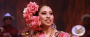 Ballet Folclórico Nacional de México de Silvia Lozano to Perform at Popejoy Hall
