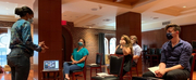 Theatre Professionals Come Together for Anti-Racism Workshop, Edify Broadway