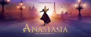 Kyla Stone, Sam McLellan and More to Star in National Tour of ANASTASIA