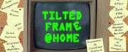 Tilted Frame to Present A Revolutionary Virtual Improv Experience Photo