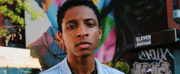 Myles Frost Will Make Broadway Debut as Michael Jackson in MJ