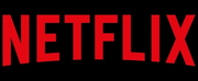 Netflix Signs First-Look Deal With Nahnatchka Khan