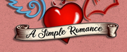 World Premiere of A SIMPLE ROMANCE to be Presented by Little Theatre Of Virginia Beach Photo