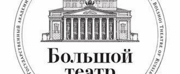 THE BRIGHT STREAM Begins at Bolshoi Theatre This Month Photo
