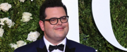 VIDEO: FROZEN Star Josh Gad Recaps the Events of 2020 as Olaf Photo