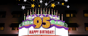 Majestic Theater Celebrates 95th Birthday With Crowdfunding Campaign Photo