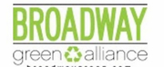 Broadway Green Alliance Launches Virtual #GreenQuarantine Learning Sessions