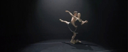 VIDEO: American Ballet Theatres Incubator Presents SOIREE Nocturne by Melvin Lawovi Photo