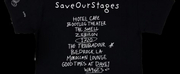 The Fader Announces Second Iteration Of The Save Our Stages Collection Benefitting LA Inde Photo