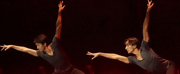 Photo Flash: First Look At Astana Ballet Theatre At Linbury Theatre Royal Opera House
