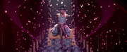 Kaitlyn Bristowe Dances to Sparkling Diamonds from MOULIN ROUGE! Photo