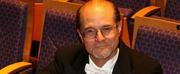 West Valley Symphony Announces 53rd Season Concert Lineup