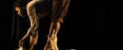 Kennesaw State University Dance Company Will Present THRESHOLD Photo