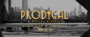 BWW Review: PRODIGAL at Servant Stage Photo