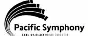 Pacific Symphony Cancels Concerts At Pacific Amphitheatre