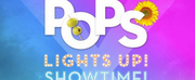 Tickets For All Philly POPS LIGHTS UP! SHOWTIME! Shows Now On Sale